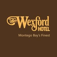 The Wexford Hotel