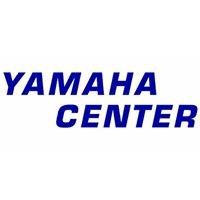 Yamaha Center Östersund