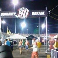 Lets Talk Racing with Joe, Ruth and Brendan Kelly.