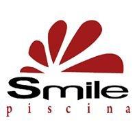 Smile Piscina