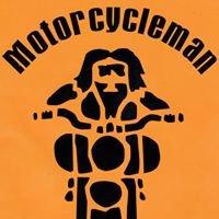 Motorcycle Man Group