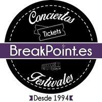 breakpoint.es