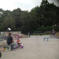 Ballincollig Regional Park