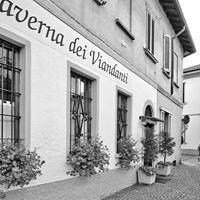 Taverna Dei Viandanti