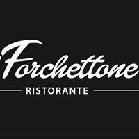 Ristorante il Forchettone