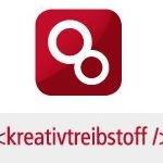 Kreativtreibstoff