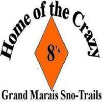 Grand Marais Sno-Trails Assoc.