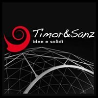 Timor&Sanz