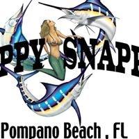 Happy Snapper Sport Fishing