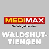 MEDIMAX Waldshut-Tiengen