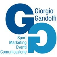 Giorgio Gandolfi - Sport Marketing, Eventi e Comunicazione