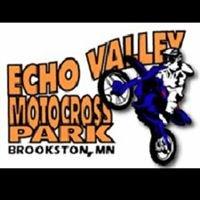 Echo Valley Motocross Park