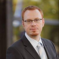 Allianz Björn Kirbus Hauptvertretung