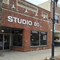 Studio 80 Salon