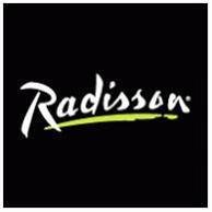 Radisson Boston