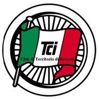 Touring Club Italiano - Aperti per Voi - Brescia