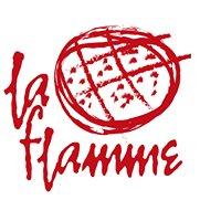 La Flamme Gütersloh