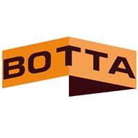 Botta Packaging