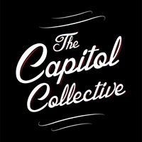 Capitol Collective