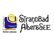 StrandBad AlbersSee