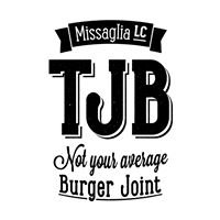 TJB BurgerJoint