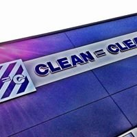 Clean=Clean Autoreconditionering