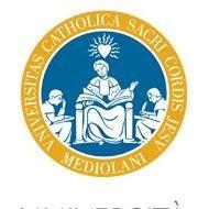 Study in Piacenza at Università Cattolica del Sacro Cuore