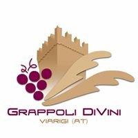 B&B I Grappoli DiVini