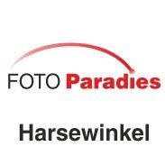 Foto - Paradies