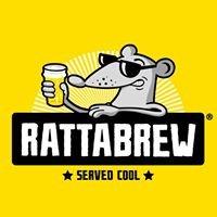 Rattabrew