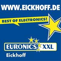 Euronics Xxl Eickhoff