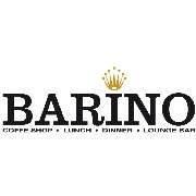 Barino