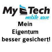 MyEtech - mobile save