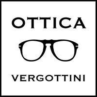 Ottica Vergottini - Bellagio