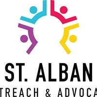 St. Alban Outreach and Advocacy
