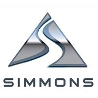 Simmons, Inc.