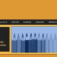 Webdesign MM