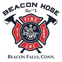 Beacon Hose Co. #1