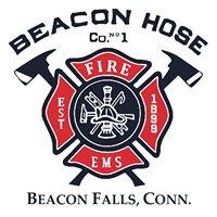 Beacon Hose Co. #1