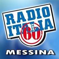 Radio Italia Anni 60 Sicilia