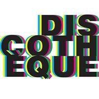 Discotheque Barcelona