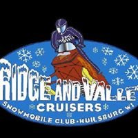 Ridge and Valley Cruisers Snowmobile Club