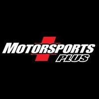 Motorsports Plus