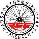RSG Ansbach e. V.