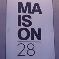 Maison 28