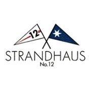 Strandhaus No.12