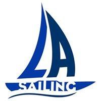 L.A. Sailing