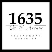 1635 On The Avenue
