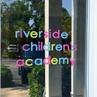 Riverside Children's Academy