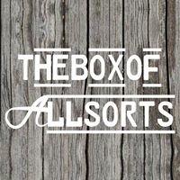 The Box of Allsorts